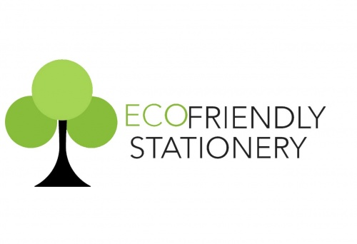 EcoFriendlyStationery