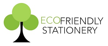 EcoFriendlyStationary